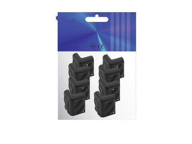 mpn30002101-roadinger-plastic-corner-2-legs-6cm-8-pie-MainBild