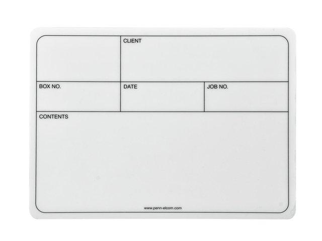 mpn30002152-beschriftungsschild-selbstklebend-210x150mm-MainBild