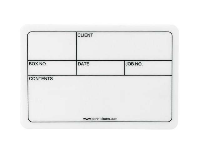 mpn30002153-label-self-adhesive-290x190mm-MainBild