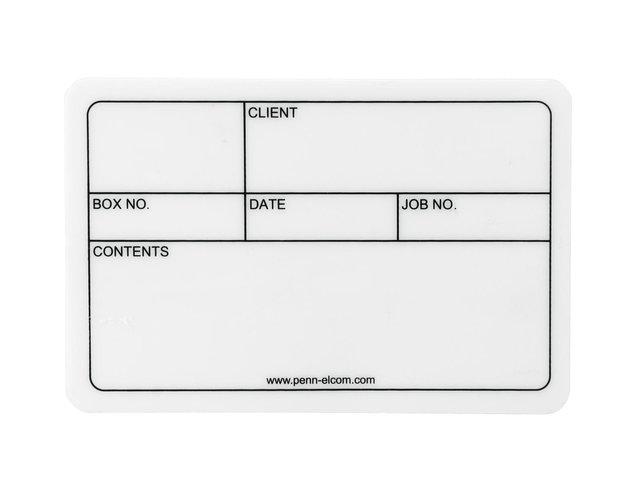 mpn30002153-beschriftungsschild-selbstklebend-290x190mm-MainBild