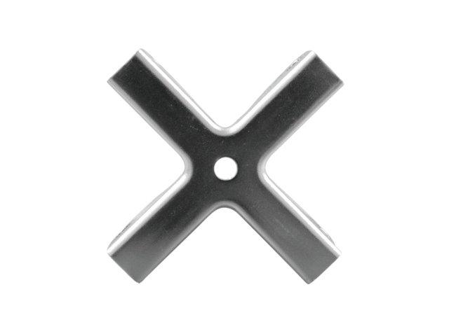 mpn30002182-roadinger-cross-for-dividing-walls-92mm-MainBild