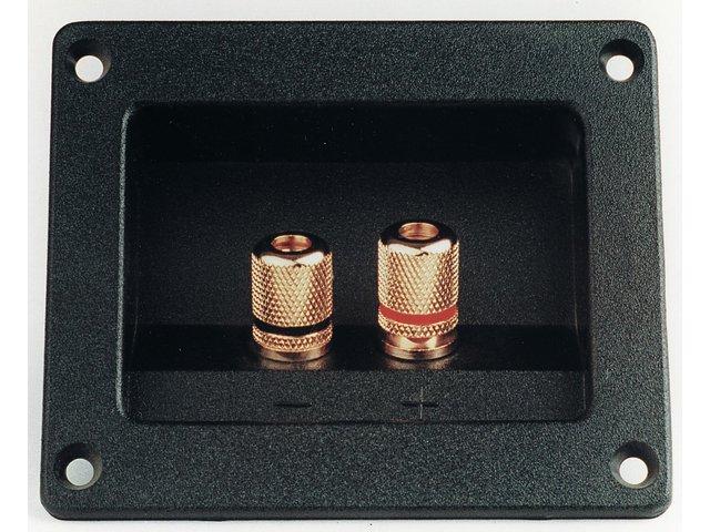 mpn30002215-roadinger-ls-schraub-steckanschluss-vergoldet-MainBild