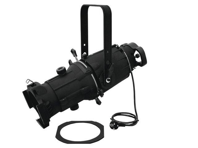 mpn40002500-eurolite-fs-600-19-spot-gkv-600-sw-MainBild