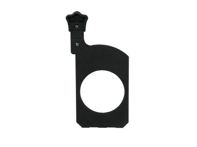 mpn40002701-eurolite-gobo-holder-for-fs-600-spot-bk-MainBild