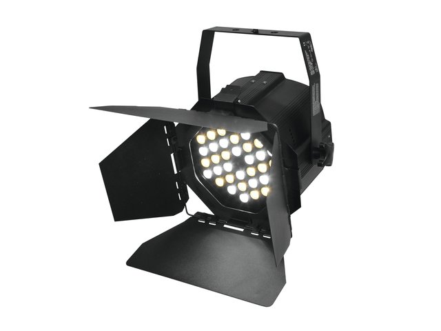 mpn41602000-eurolite-led-theatre-36x3w-cw-ww-MainBild
