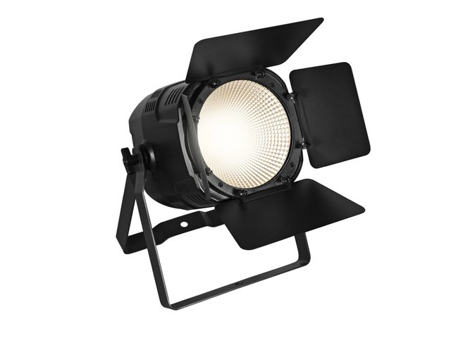 mpn41602010-eurolite-led-theatre-cob-100-ww-MainBild