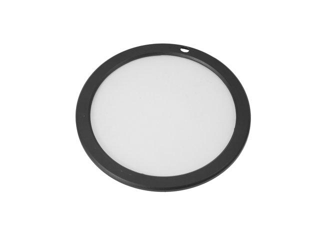 mpn41602026-eurolite-diffuser-cover-40-for-theatre-200-MainBild