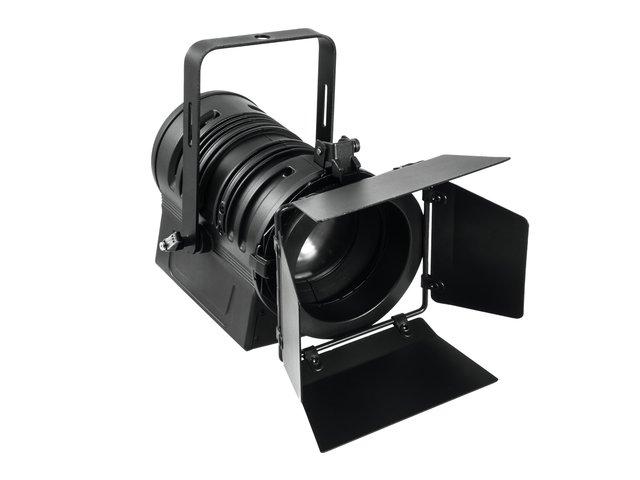 mpn41602085-eurolite-led-tha-40pc-dl-theater-spot-bk-MainBild