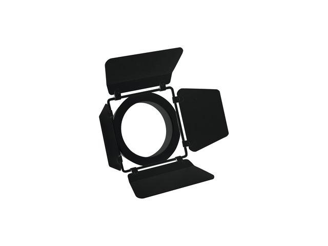 mpn41602145-eurolite-fluegelbegrenzer-fuer-tha-20pc-trc-sw-MainBild
