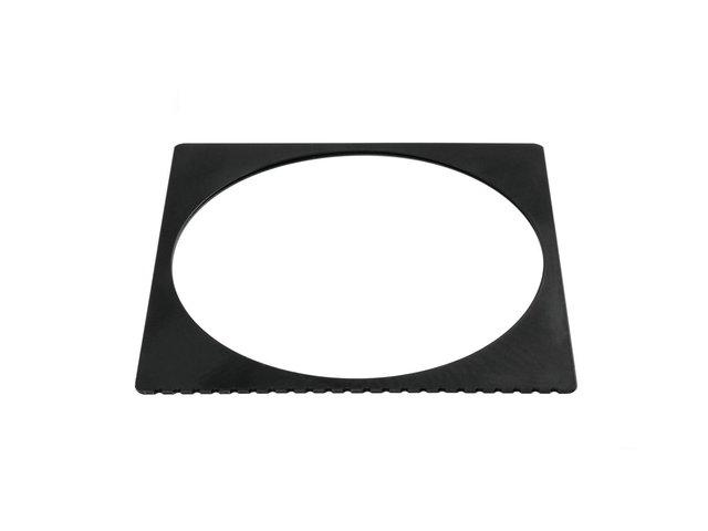 mpn41602586-eurolite-filterrahmen-235-x-235-mm-sw-MainBild