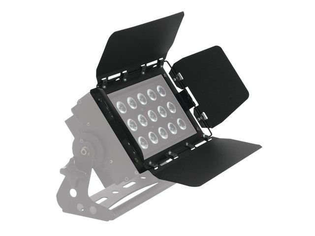 mpn41602588-eurolite-barndoors-for-led-cls-18x8w-4in1-rgbw-bk-MainBild
