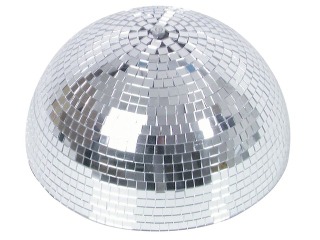 mpn50102050-eurolite-half-mirror-ball-30cm-motorized-MainBild