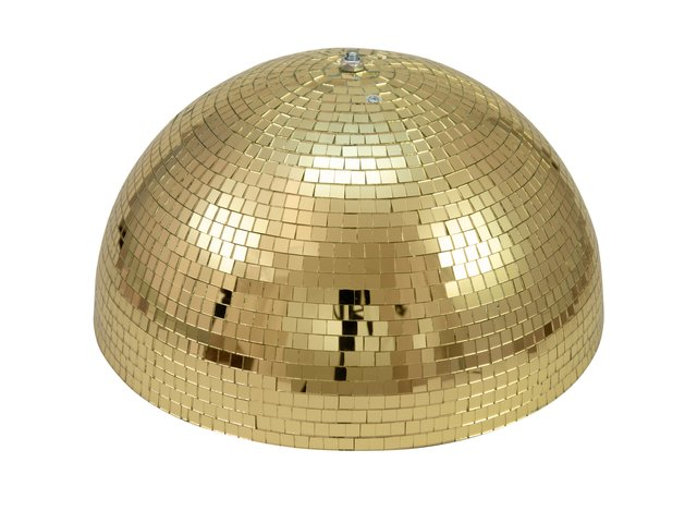 mpn50102132-eurolite-half-mirror-ball-50cm-gold-motorized-MainBild