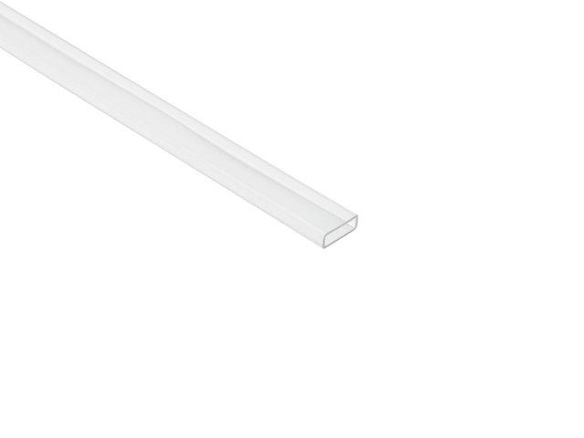 mpn51202702-eurolite-leer-rohr-14x55mm-clear-led-strip-2m-MainBild