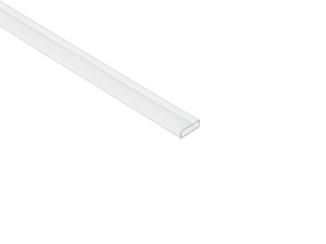 mpn51202704-eurolite-leer-rohr-14x55mm-clear-led-strip-4m-MainBild