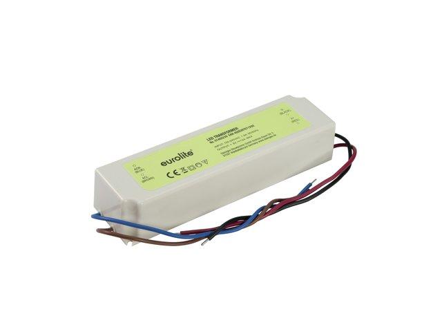 mpn51402236-eurolite-elektronischer-led-trafo-5v-12a-ip-67-MainBild
