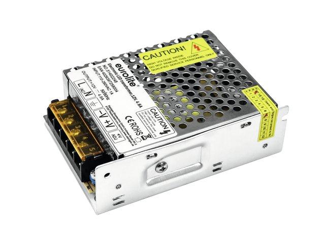 mpn51402248-eurolite-elektronischer-led-trafo-12v-46a-MainBild
