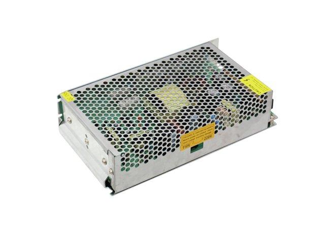 mpn51402257-eurolite-electr-led-transformer-12v-165a-MainBild