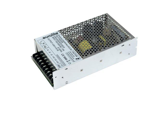 mpn51402259-eurolite-elektronischer-led-trafo-24v-83a-MainBild