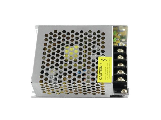 mpn51402289-eurolite-elektronischer-trafo-12v-5a-MainBild