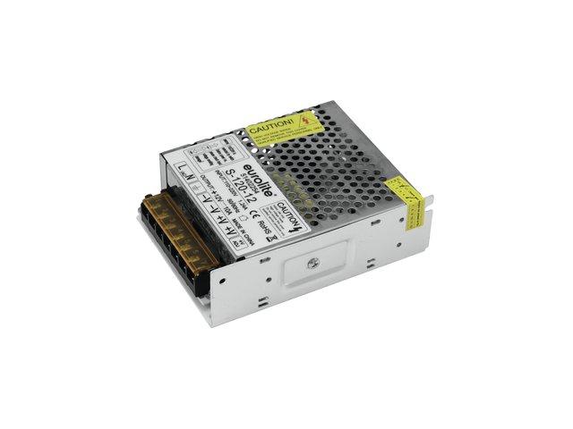 mpn51402292-eurolite-electr-transformer-12v-165a-MainBild