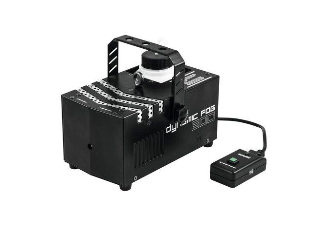 mpn51702030-eurolite-dynamic-fog-600-nebelmaschine-MainBild