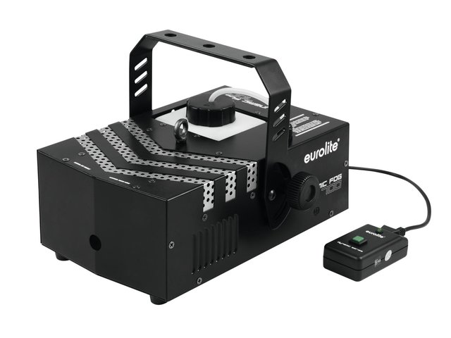 mpn51702037-eurolite-dynamic-fog-700-fog-machine-MainBild