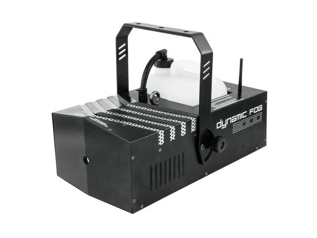 mpn51702050-eurolite-dynamic-fog-2000-nebelmaschine-MainBild