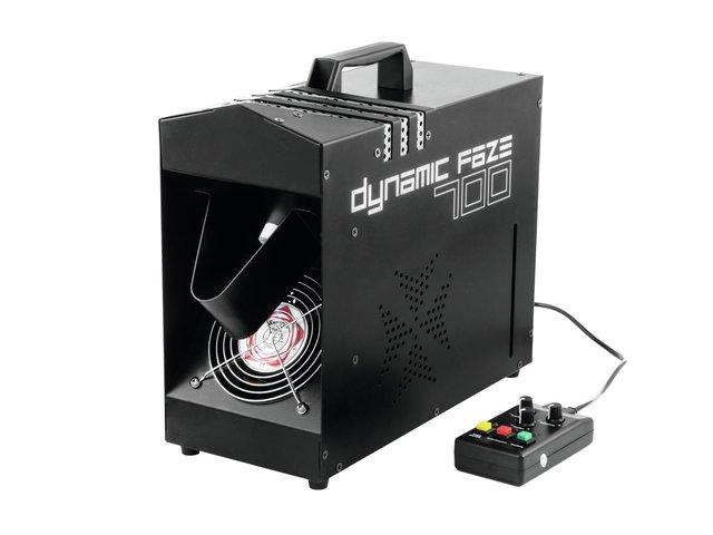 mpn51702055-eurolite-dynamic-faze-700-fazer-MainBild