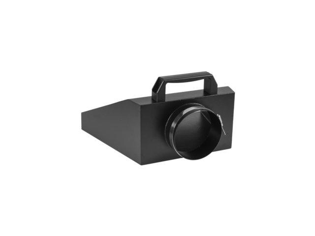 mpn51702061-eurolite-fog-hose-attachment-for-wlf-1500-MainBild