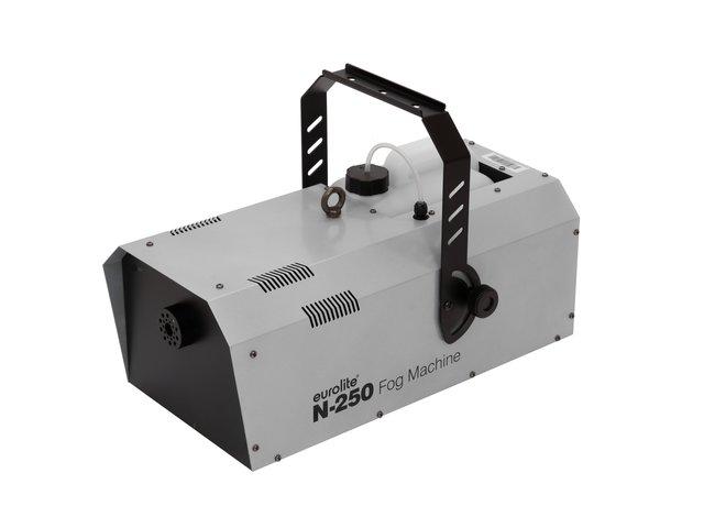 mpn51702068-eurolite-n-250-nebelmaschine-MainBild