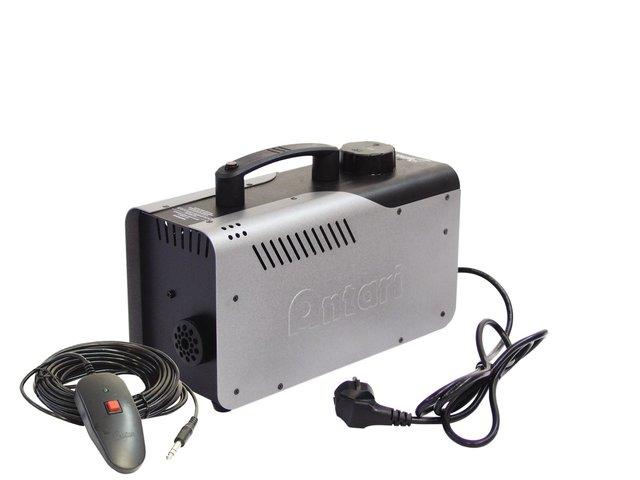 mpn51702607-antari-z-800-mk2-+-z-10-on-off-controller-MainBild