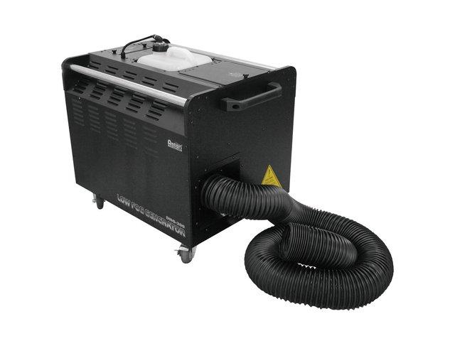mpn51702663-antari-dng-200-low-fog-generator-MainBild