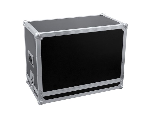 mpn51702665-roadinger-flightcase-ice-100-ice-101-MainBild