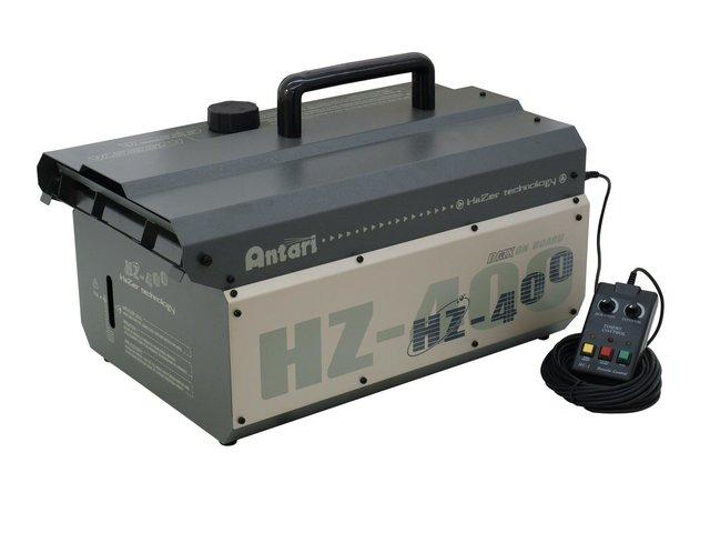 mpn51702690-antari-hz-400-hazer-with-timer-controller-MainBild