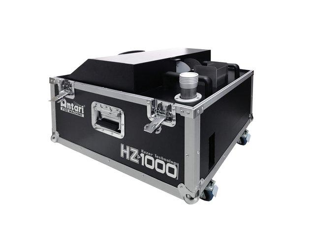 mpn51702697-antari-hz-1000-hazer-MainBild