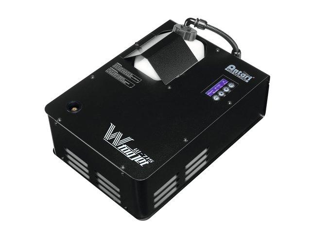 mpn51702716-antari-w-715-spray-fogger-MainBild