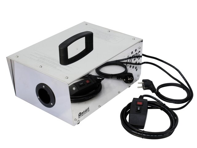 mpn51702805-antari-ip-1000-nebelmaschine-ip63-MainBild