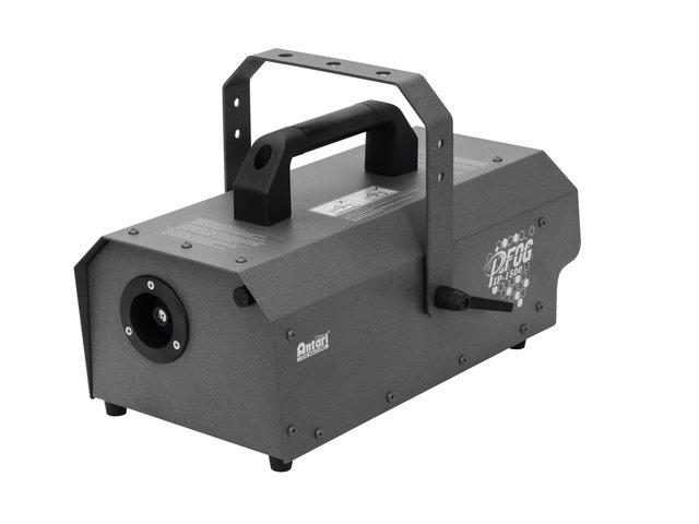 mpn51702815-antari-ip-1500-fog-machine-ip63-MainBild