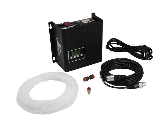 mpn51702961-antari-lcu-1se-liquid-control-unit-MainBild