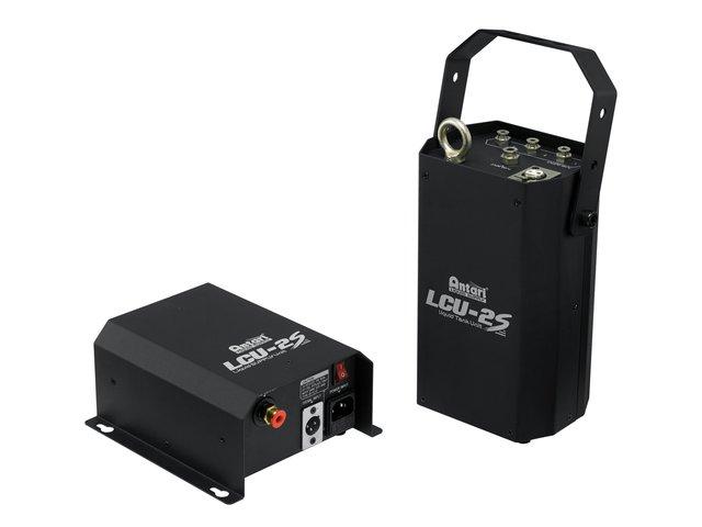 mpn51702963-antari-lcu-2s-liquid-supply-system-MainBild
