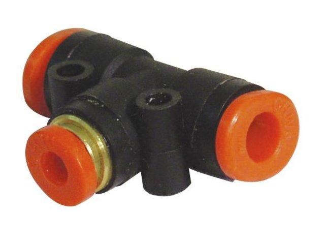 mpn51702971-antari-fta-664-t-piece-2x6mm-1x4mm-MainBild