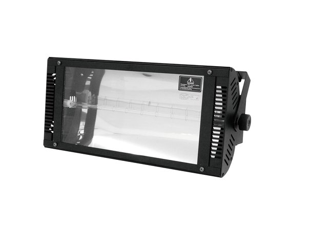 mpn52202174-eurolite-superstrobe-2700-MainBild