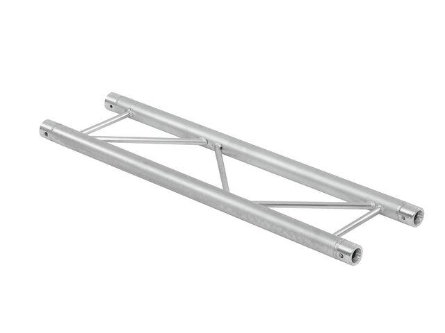 mpn60302095-alutruss-bilock-e-gl22-3000-2-punkt-traverse-MainBild