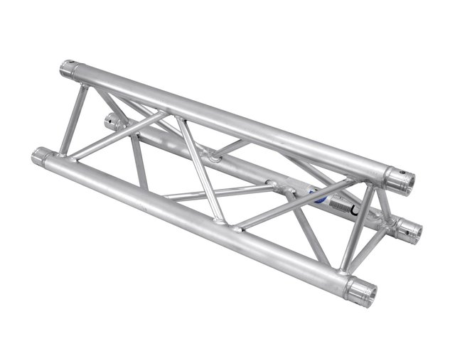 mpn60302180-alutruss-trilock-e-gl33-500-3-punkt-traverse-MainBild