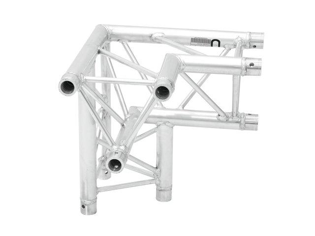 mpn60302230-alutruss-trilock-e-gl33-c-34-3-way-corner-MainBild