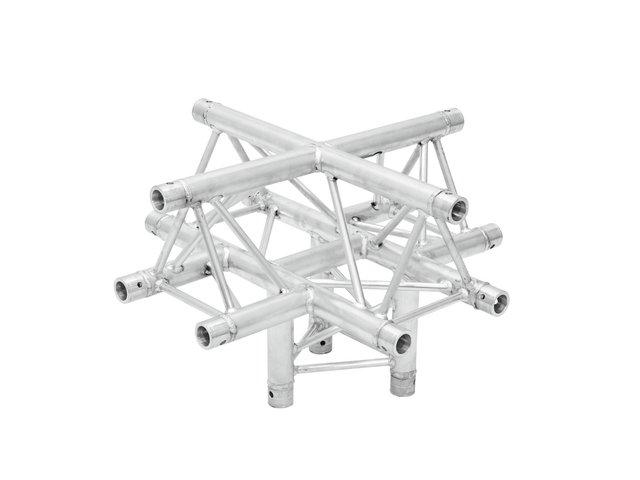 mpn60302250-alutruss-trilock-e-gl33-t-52-5-way-piece--MainBild
