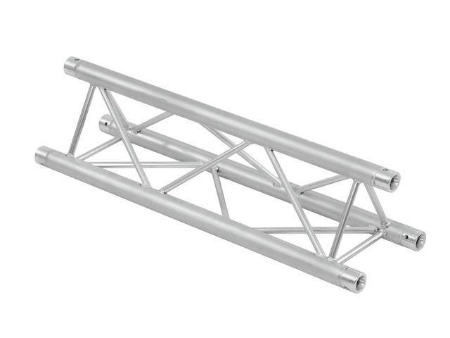 mpn60302355-alutruss-trilock-6082-500-3-punkt-traverse-MainBild