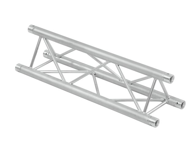 mpn60302362-alutruss-trilock-6082-2500-3-way-cross-beam-MainBild