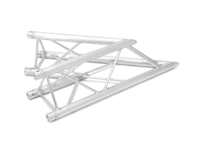 mpn60302380-alutruss-trilock-6082ac-19-2-weg-ecke-45-MainBild